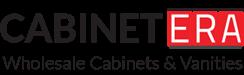 Cabinet ERA – Wholesale Cabinet & Vanities