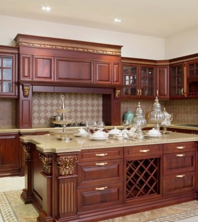 cabinets11
